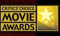 Critics' Choice Awards 2016: Revisa todos los detalles de la gran premiación