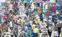 Se extienden a otros días las ofertas del Black Friday y en Perú será el Cyber Monday