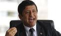 CNM exhorta a magistrados a desafiliarse de partidos políticos