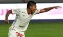 Universitario de Deportes goleó 4-1 a Deportivo Municipal con doblete de Raúl Ruidíaz | VIDEO