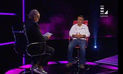 Daniel Urresti: No mandé matar ni disparé a Hugo Bustíos | VIDEO