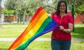 Verónika Mendoza: hay homofobia en el Gobierno de Ollanta Humala