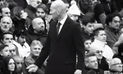 YouTube: el enojo de Zinedine Zidane por culpa de James Rodríguez | VIDEO