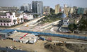 El bypass que hace sufrir a Lima
