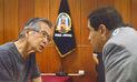 Alberto Fujimori: su abogado evalúa pedir el indulto a PPK