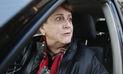 Lourdes Alcorta sostiene que PPK no quiso arriesgar a que se le niegue reducción del IGV