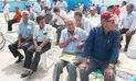 Cáncer de próstata: EsSalud registró más 2 600 casos nuevos