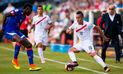 Copa América Centenario: Christian Cueva dice que anotará gol del triunfo ante Brasil