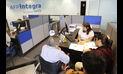 AFP Integra: 95% de afiliados usan 25% de su fondo para saldar su crédito hipotecario