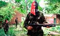 Colombia y el Ejército de Liberación Nacional iniciarán diálogos de paz