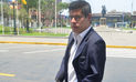 """Luis Galarreta: """"PPK no va a escuchar a nadie y querrá ser el dueño de la verdad"""""""