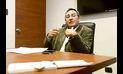 Quimera invertirá US$ 20 millones en edificar oficinas