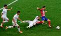 FIFA cambia el fútbol: conoce las 12 nuevas reglas que revolucionan el 'deporte rey'