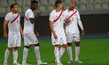 Selección Nacional recibe millonaria multa de la FIFA