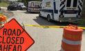 EE.UU.: tiroteo en Ohio deja ocho muertos; todos con un tiro en la cabeza