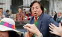 """Alejandro Toledo: """"PPK es un presidente de lujo para el Perú"""""""