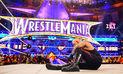 WWE: Los momentos que hicieron historia en los Wrestlemania | FOTOS