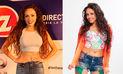 Mayra Goñi luce irreconocible con look en Instagram | FOTO
