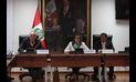 Acción Popular llevará proyecto antimonopolio a la comisión de Economía