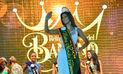 Ivana Yturbe: con esta respuesta ganó el certamen 'Reina mundial del banano' | VIDEO
