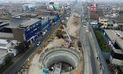 Línea 2 del Metro de Lima será subterránea para no afectar zona monumental