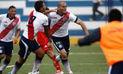 Municipal conocerá este miércoles a su rival en la Copa Libertadores