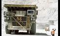 En Arequipa cae inversión minera en forma estrepitosa