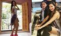 """Carmen Villalobos cautiva Facebook bailando """"Despacito"""" de Daddy Yankee"""