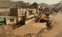 COEN: A 84 aumentó el número de muertos por inundaciones