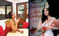 Así de sensual es Laura González Ospina, quien representará a Colombia en el Miss Universo [FOTOS]