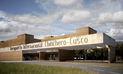 Contraloría vuelve a aplazar presentación de informe sobre aeropuerto de Chinchero