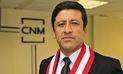 CNM nombró a seis fiscales quechuahablantes en Apurímac y Ayacucho