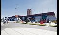 Aeropuertos Andinos dice que inició trámite para licencia del aeropuerto en Arequipa