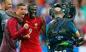 Copa Confederaciones 2017: Portugal presentó lista con Cristiano Ronaldo