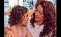 Así de linda está la sobrina de 'Rubí', tras 13 años de la telenovela [FOTOS Y VIDEO]