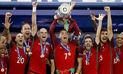 FIFA cruza los dedos para que Cristiano juegue la Copa Confederaciones