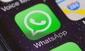 WhatsApp permitirá avisar a tus contactos cuando cambies de número