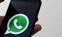 WhatsApp: ¿Cómo funciona el editor de videos?