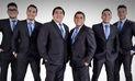 """Críticas en YouTube a Hermanos Yaipen por tema """"Despacito"""" en cumbia"""
