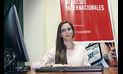 Jiménez: Lambayeque necesita un aeropuerto internacional de carga