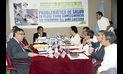 No habrá interpelación a ministra de Salud por casos de dengue
