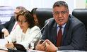 EsSalud construirá tres hospitales de alto rendimiento en Piura, Áncash y Cajamarca