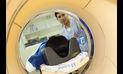EsSalud moderniza servicio de tomografía del Hospital de Emergencias Grau