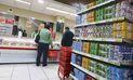 Supermercados de Arequipa retiraron tarros de Pura Vida Nutrimax de sus anaqueles