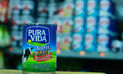 Indecopi asegura que caso Pura Vida permitirá investigar otros productos lácteos