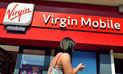 Inkacel gestionará 100 mil usuarios de Virgin Mobile