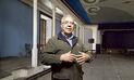 Sociedad patriótica busca apoyo para rescatar teatro de Tacna