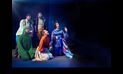 Teatro: Anuncian últimas 4 funciones de 'Pájaros'