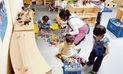 Educación no dará marcha atrás en evaluación docente