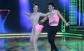 Fernanda Kanno reveló quién es su favorita de 'El gran show' pese a que es su competencia